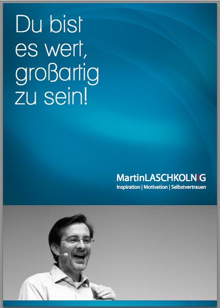 Download Martin's Speaker Info